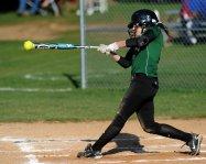 softball-