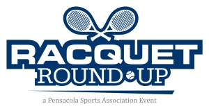 Racquet Round Up without AGLA