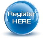 original_Register here