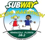 SUBPENMOB_13131 Pensacola Kids Marathon