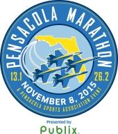 MarathonLogo13