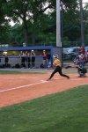 all star baseball and softball pic7