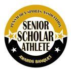 Senior Scholar Athlete